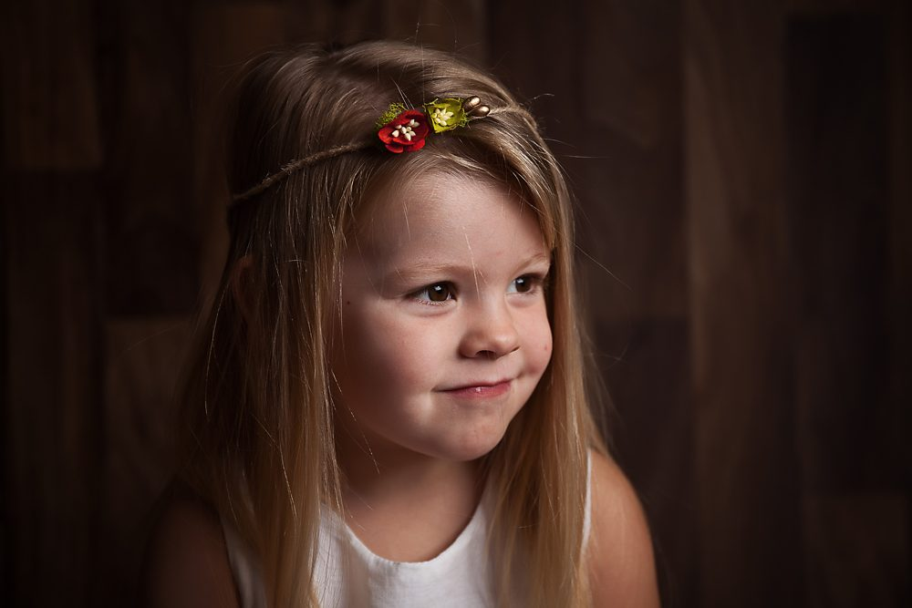 Children's Photographer Camberley