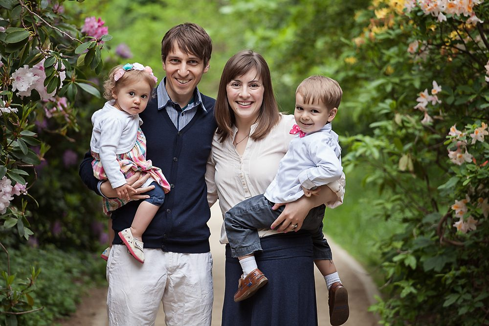 Family Photographer Camberley