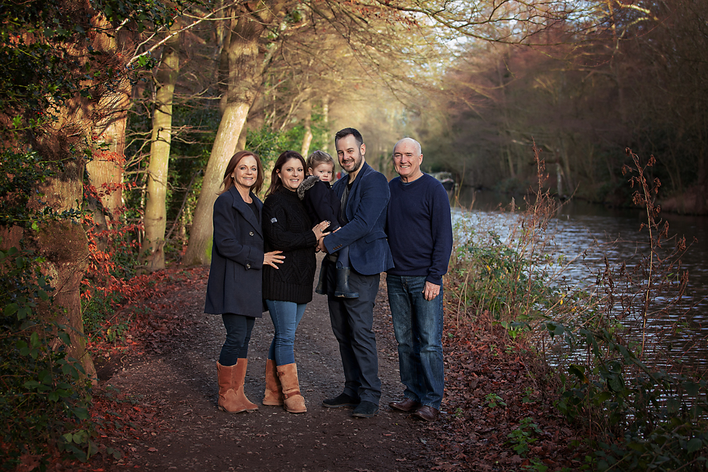family photography camberley farborough surrey