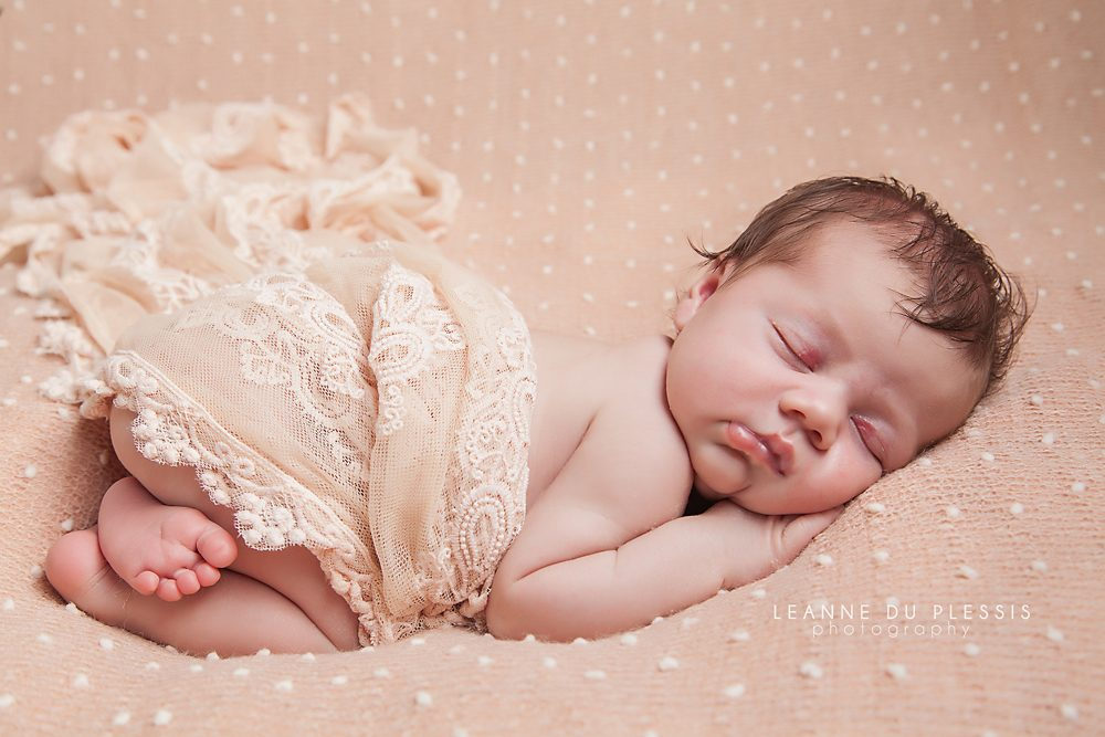 Baby Photographer Camberley