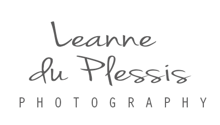 Leanne du Plessis Photography