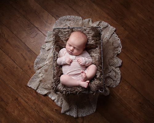 Newborn Photographers Near Me Camberley   Leanne du Plessis Photography