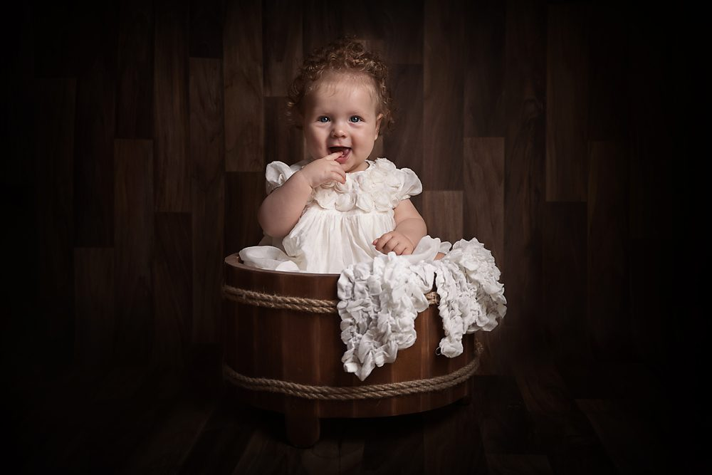 Baby Photographer Camberley, Farnborough and Surrey