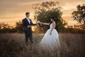 International Wedding Photographer UK