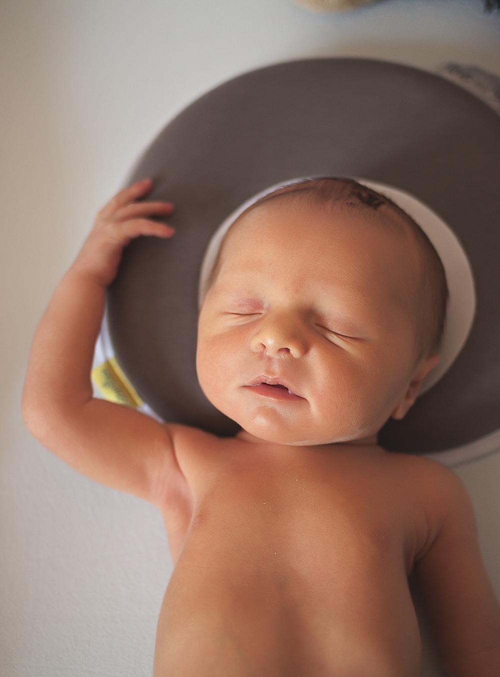 Baby Photographer Wimbledon