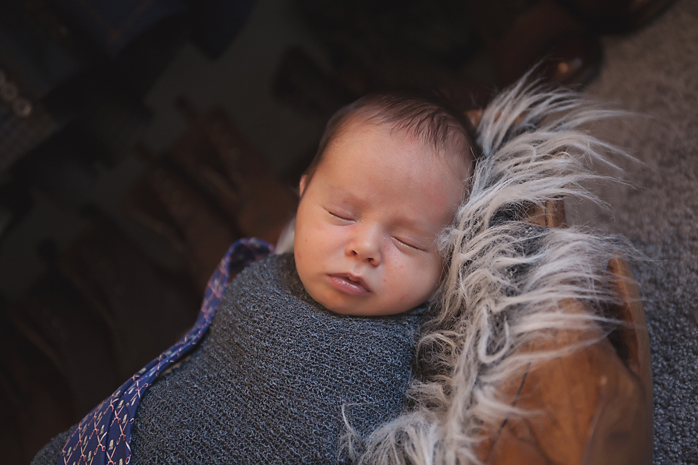Camberley Baby Photographer