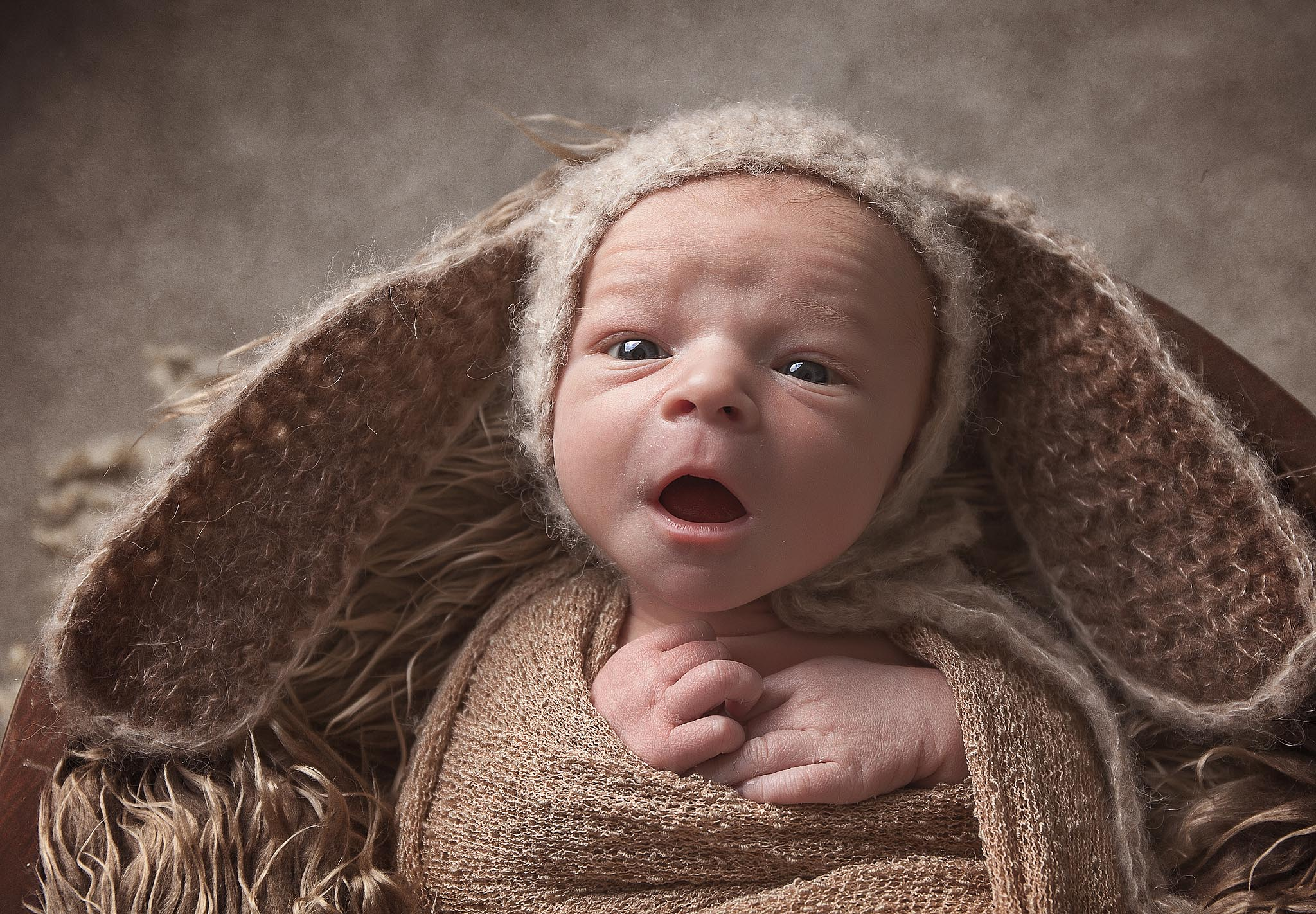 Newborn Photographer Tunbridge Wells