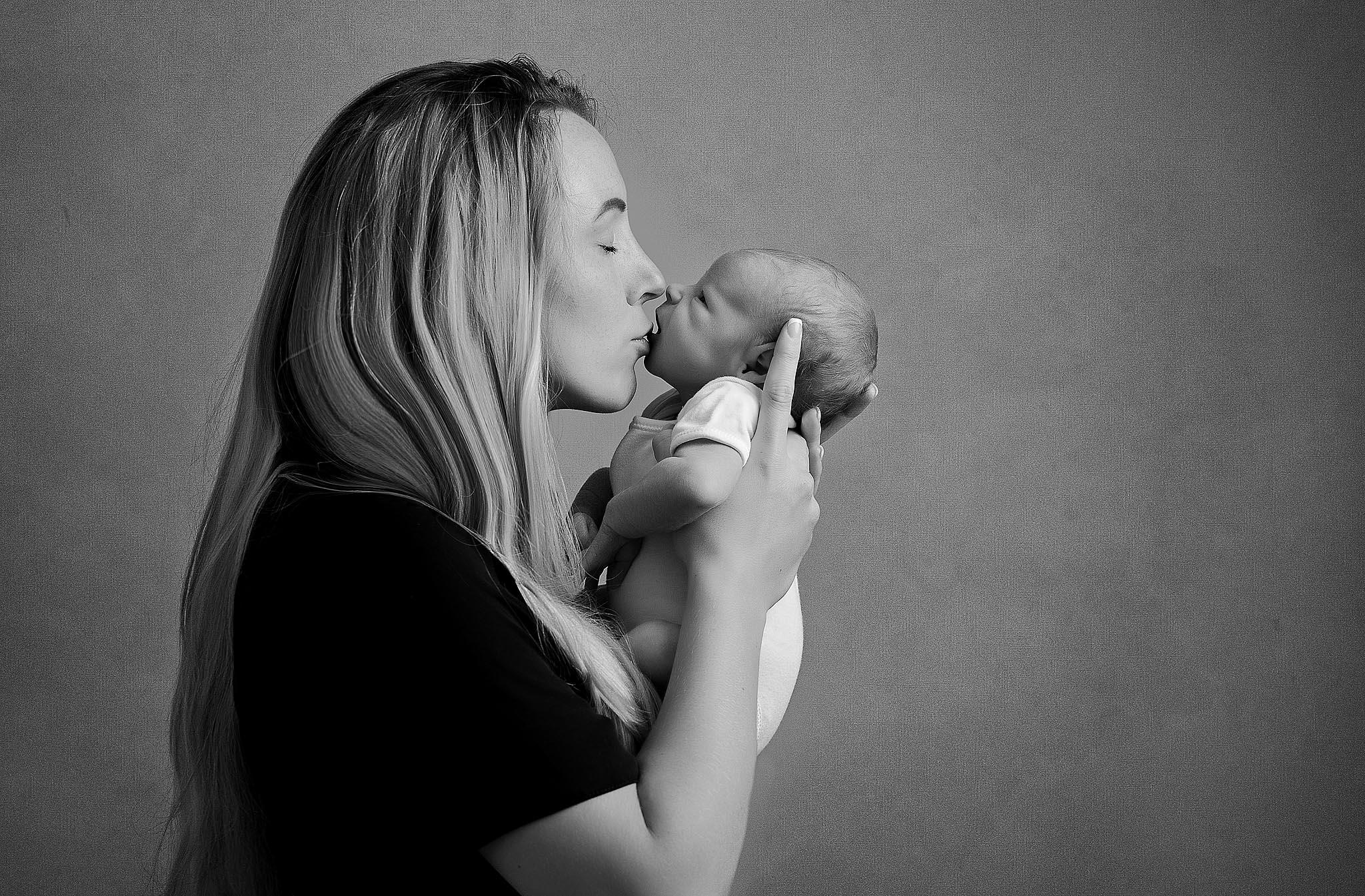 Newborn Photographer Tunbridge Wells