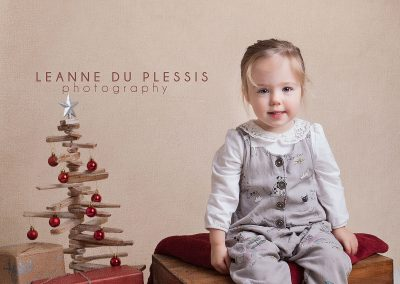 Christmas Mini Sessions with Busylizzy